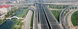 天津:253项方案让道路更畅通 全面梳理快速路